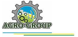 Компанія Агро-Груп