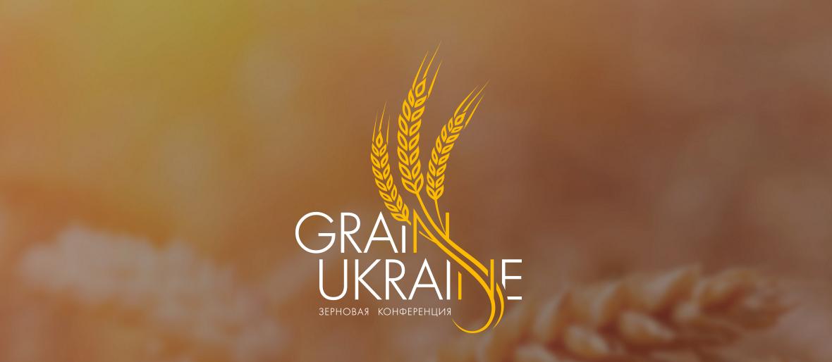 грейн украина