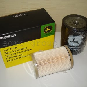 RE525523-RE520906RE523236-Комплект-паливних-фільтрів