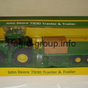 іграшка трактор купити