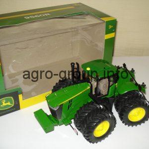 купити трактор іграшка